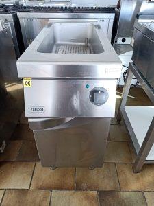 Zanussi frites warmhouder Image