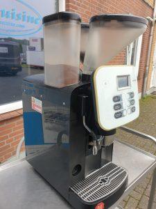Schaerer Coffee vito v02 koffiebonen automaat Image
